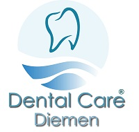 Dental Care Diemen